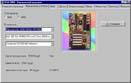 """Скриншот программы: """"VISA-2000"""". Кликните для просмотра изображения."""